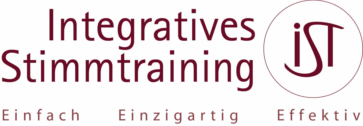 Integratives Stimmtraining, Ursula Prochazka